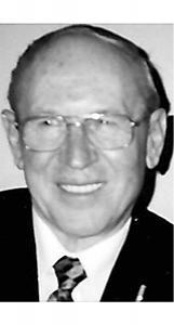 GUERINO DI MARCO  Obituary pic