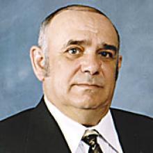 Obituary for ARTUR FARIA