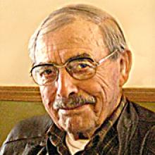 Obituary for DIEDRICH BOSCHMANN