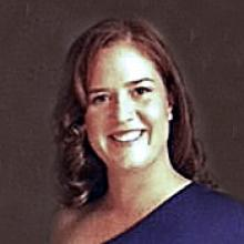 Obituary for SHANNON THIESSEN