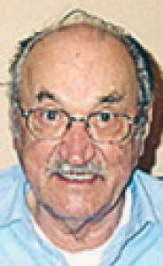 Obituary for STEVE BOYKO