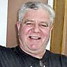 MARCEL ROBERT JOSEPH DE MONTIGNY  Obituary pic