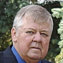 Obituary for MICHAEL KOHAYKEWYCH