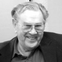 Obituary for ROY VENESS