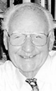 Obituary for AURELE BLANCHETTE