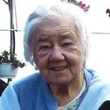 Obituary for FRANCES ONESCHUK
