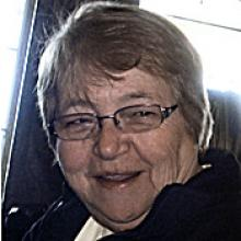 Obituary for KATHE LOISELLE