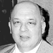 Obituary for MARVIN ROTHSTEIN