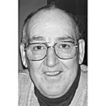 HENRI MARIE FERDINAND DONDO  Obituary pic