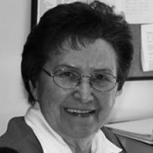Obituary for <b>BETTY BATES</b> - pskne3u4qp4sulh0dwxv-53434