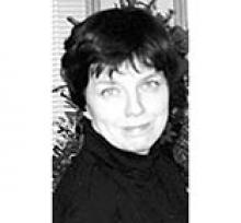 DEBORAH MARCIA ARMSTRONG Obituary pic