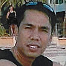 Obituary for RAUL SUNGA