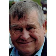 Obituary for OREST CHORNEY