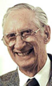 Obituary for ERNEST SHETTLER