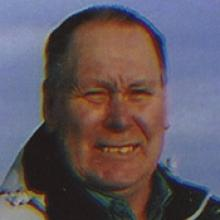 Obituary for OSCAR COUTU