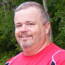 Obituary for BRENT BJARNASON