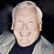 Obituary for DENNIS ALVESTAD