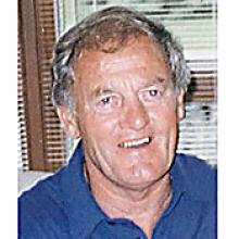 Obituary for FREDRICK DUNSMORE