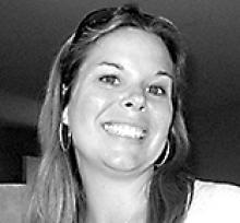 JACQUELYN IRENE KROSTEWITZ Obituary pic