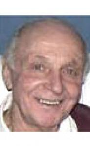Obituary for EDWARD SKIBINSKI
