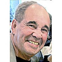 Obituary for ROBERT SCHOETTLE