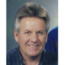 Obituary for BOB DUNCAN