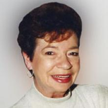Obituary for ELIZABETH D'AOUST
