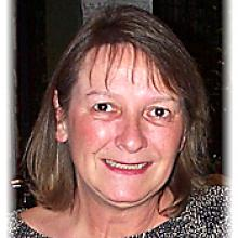 Obituary for LORRAINE ENGELSMEIER