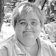 Obituary for PAULETTE ROZAK