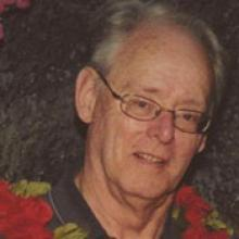 Obituary for LAWRENCE DE MEYER
