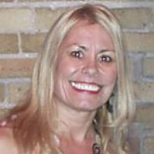 Ranville Marcie Winnipeg Free Press Passages