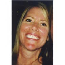 Obituary for ERIN CAIN