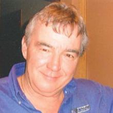 Obituary for DAVID FOLEY