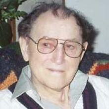 Obituary for MICHAEL KIBBINS