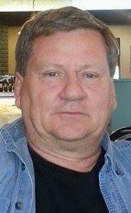 EDOUARD BOUVIER  Obituary pic
