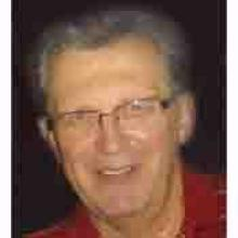 Obituary for DENNIS CLEVE