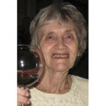 Obituary for ISA PLOEHN