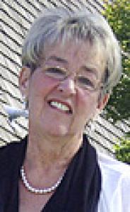 Obituary for JEANNIE PAULSON