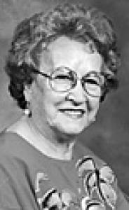 Obituary for MARY HASIUK