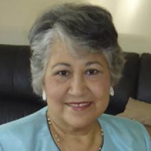 Obituary for MYRNA MAJANO-CARBALLO