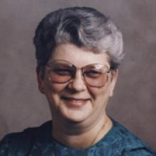 Obituary for HELEN BEMBENEK