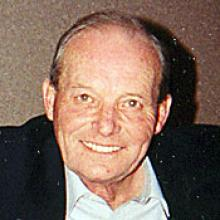 Obituary for <b>RICHARD CRUISE</b> - wjpm8ria4uwbdx1hjhqh-26758