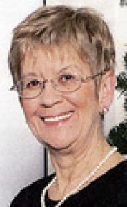 Obituary for PAULETTE WACHNIAK
