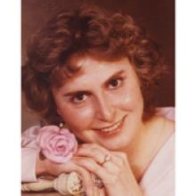 Obituary for DONNA DESTEFANO