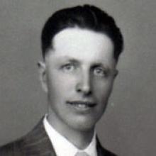 Obituary for ALEX SOKOLOWSKI