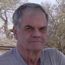 Obituary for CLIFFORD ANDREWS