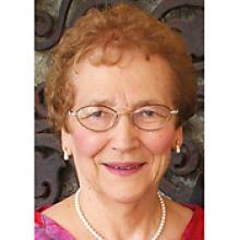 Obituary for LINA DECELLES