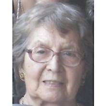 obituary of carmen julia mascar garc The list of coloradans to whom the irs owes refund checks, by zip code.