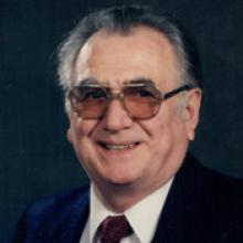 Obituary for ALEXANDER HALAGAZA