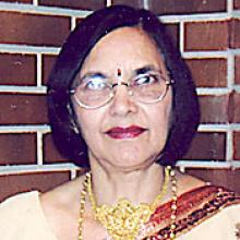 Bhagria last name - Bhagria family - MyHeritage